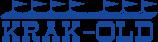 Krak Old Łowicz Logo